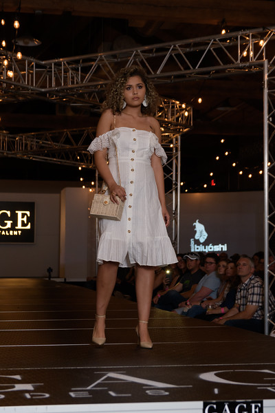 Knoxville Fashion Week Friday-193.jpg