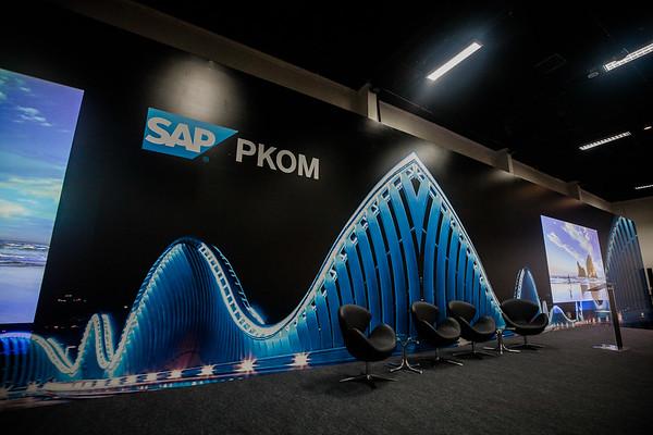 SAP PKOM 2020