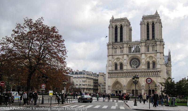 France-2959.jpg