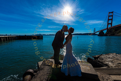 Engagements and Weddings