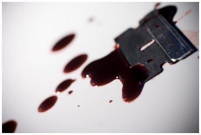 Blood (11.12.07)
