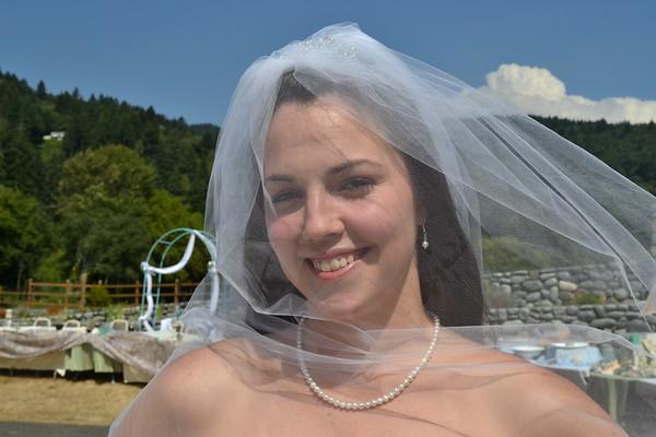 07 Bride Dress