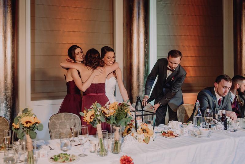 Wedding-1369.jpg