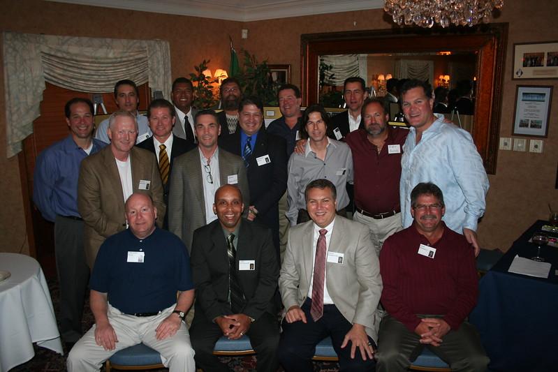 Class of 1980 Reunion 103.JPG