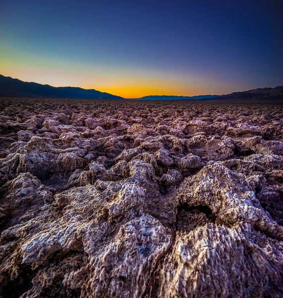 Death Valley-548.jpg