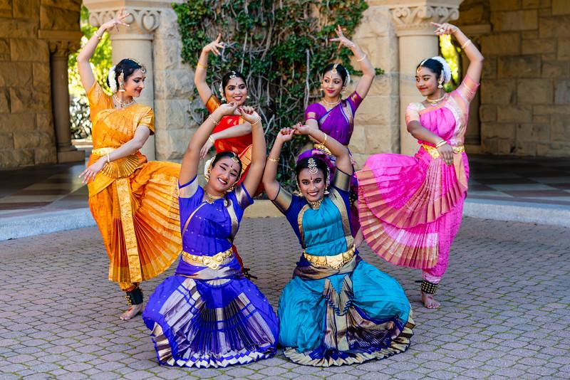 Indian-Raga-Stanford-522.jpg