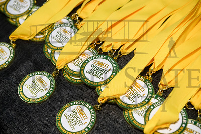 50230 Honors Graduation Ceremony 4-30-19