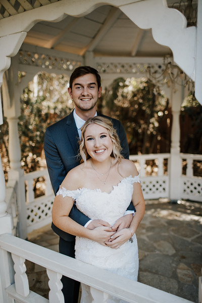 Epp Wedding  (113 of 674) + 0K9A0609.jpg
