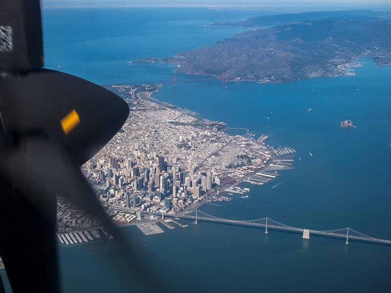 March 13 - San Francisco.jpg