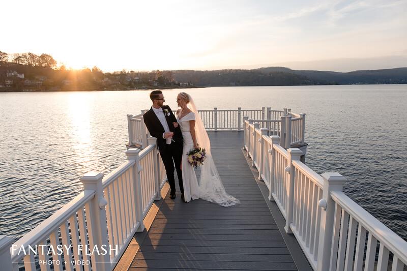 wedding (594 of 1251).jpg