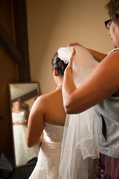 Waters wedding111.jpg