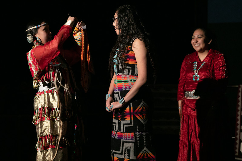 Miss Native Dixie State Pagent-6535.jpg