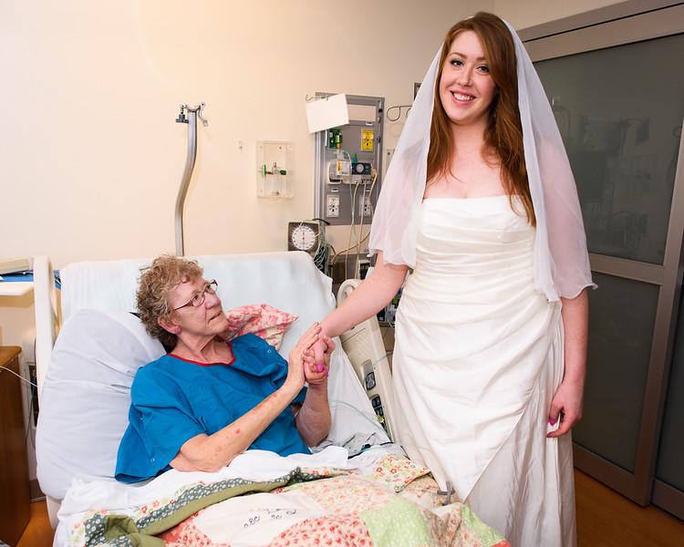 150123.mca.PRO.Hospital.Wedding.084.jpg