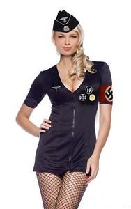 Nazi Pinups