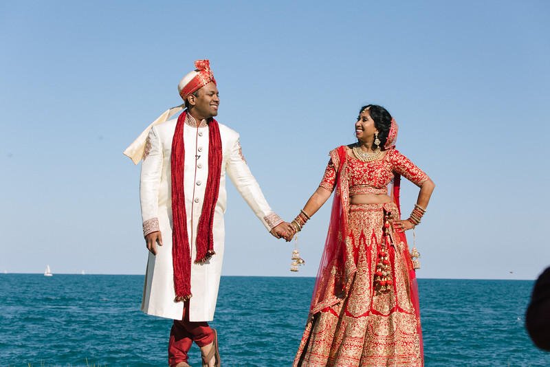 LeCapeWeddings_Shilpa_and_Ashok_2-791.jpg