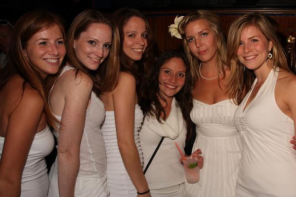 White Party 2009