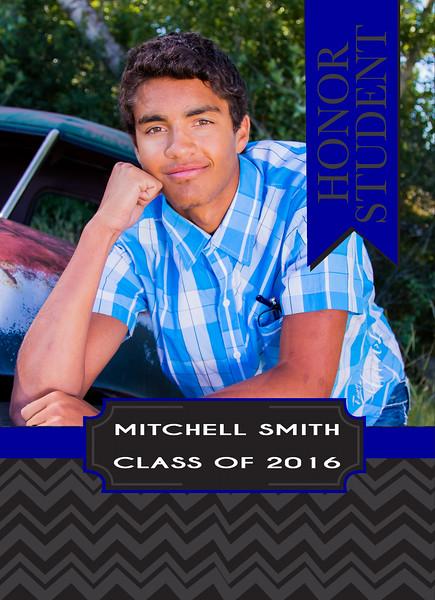 Mitchell Front.jpg