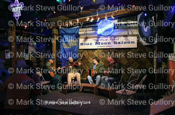Flickr - Blue Moon 2014