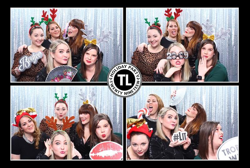 1219 TracyLocke Holiday Party - 191219_122220.jpg