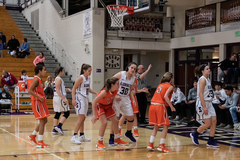 2018-11-08 South v Columbus East-4471.jpg