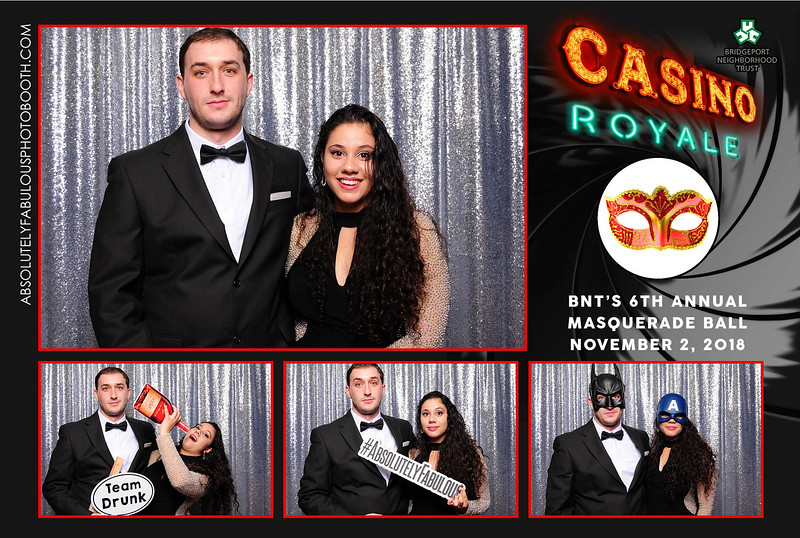 Absolutely Fabulous Photo Booth - (203) 912-5230 -181102_195330.jpg