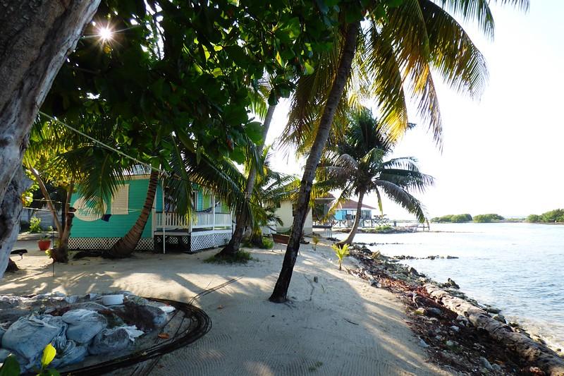 Belize 2015 - 156