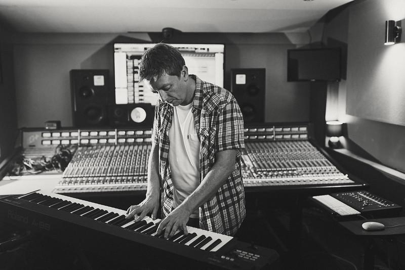Matt Ball Studio-122-2.jpg