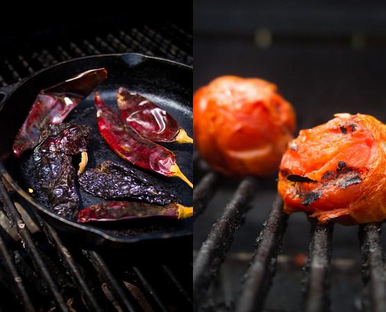 roasted veg collage.jpg