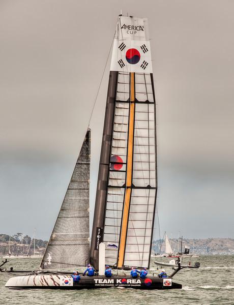 team-korea-boat-1.jpg