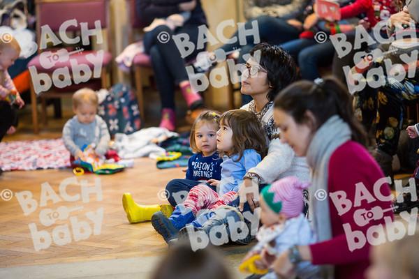 Bach to Baby 2017_Helen Cooper_Croydon_2017-12-11-3.jpg