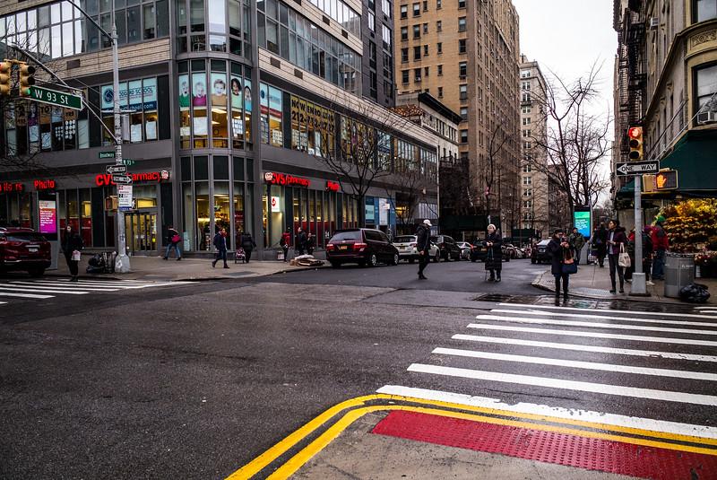 UWS Streets-54.jpg