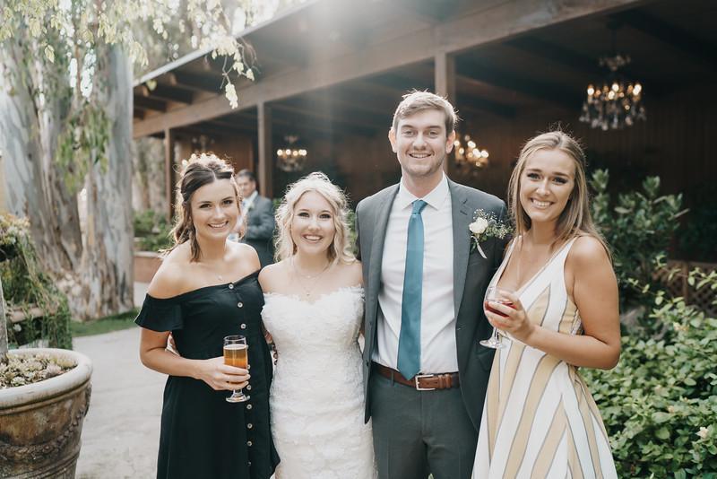 Epp Wedding  (433 of 674) + DSC03374.jpg