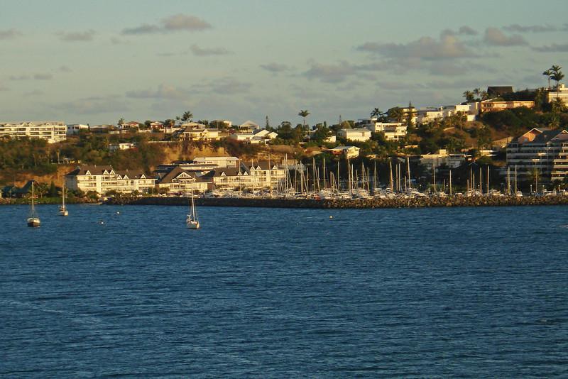 Noumea Yacht Harbor.jpg