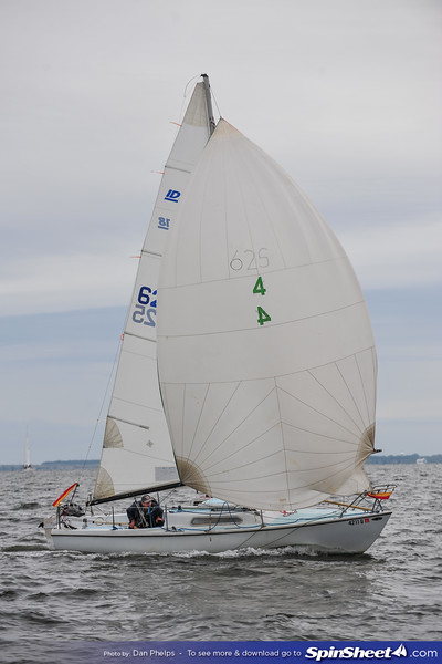 2014 NASS Oxford Race-9.jpg