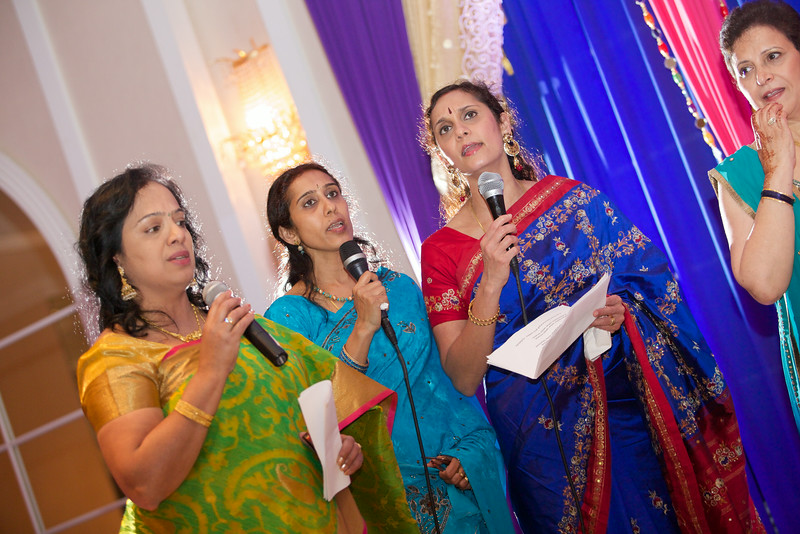Le Cape Weddings - Indian Wedding - Day 4 - Megan and Karthik  26.jpg