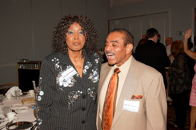 "Proviso East Class of ""72"" Reunion Banquet 8.18.12"