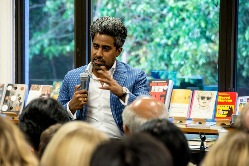 Giridharadas_True American Politics and Prose_2479.jpg