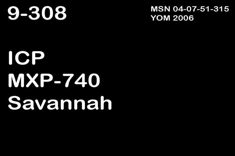 9-308-A-DanishAviationPhoto.jpg