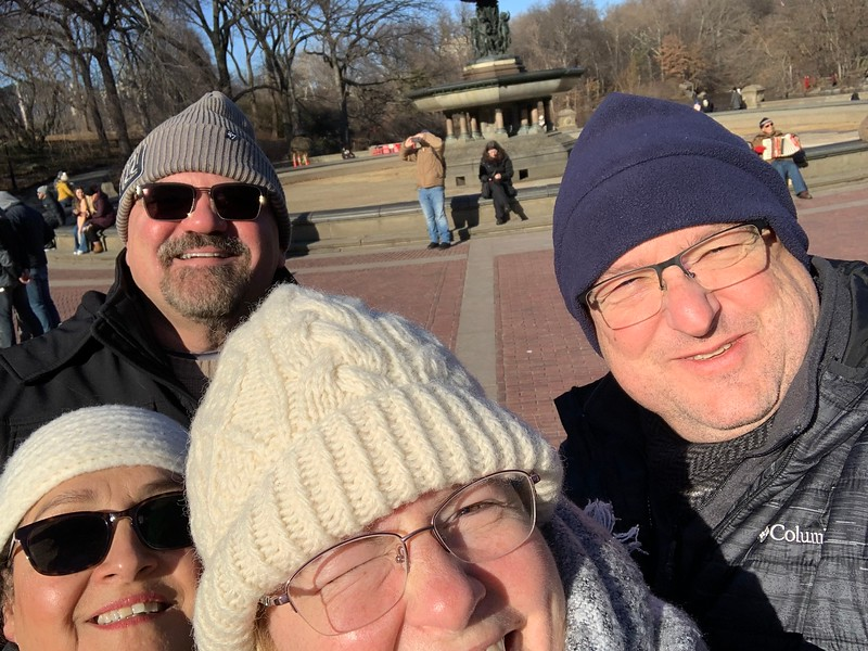 2019-12-20 NYC with Steve and Susie (26).JPEG