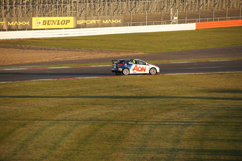 20111016 - BTCC Silverstone 1316.JPG