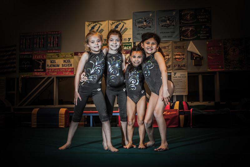 Newport YMCA Gymnastics-127.jpg