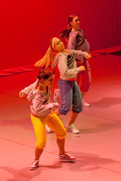 dance_052011_398.jpg