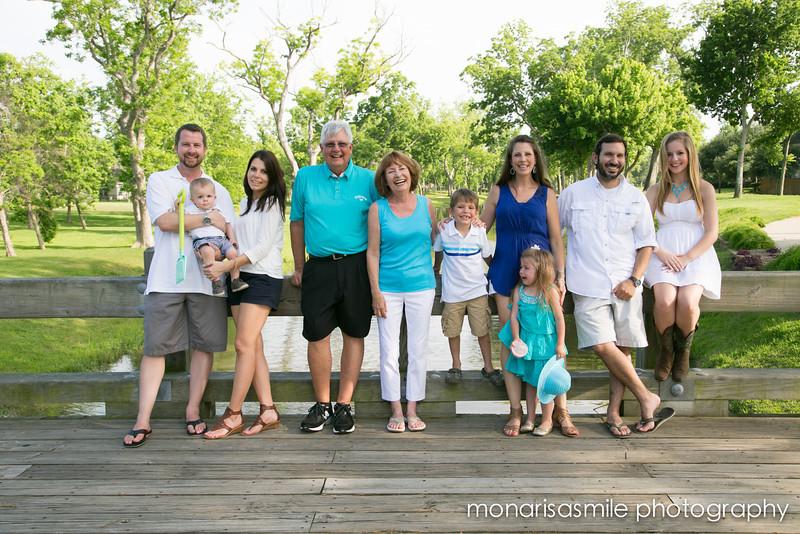 Exezidis-Micheles Family-3755.jpg