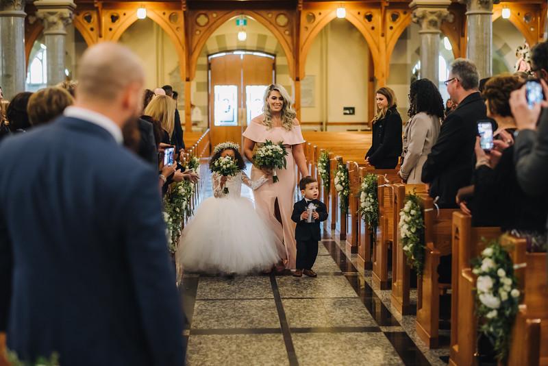 2018-10-20 Megan & Joshua Wedding-353.jpg