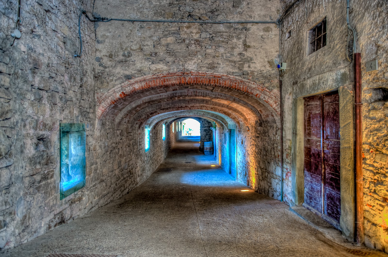 Italy17-47493And8moreHDR.jpg