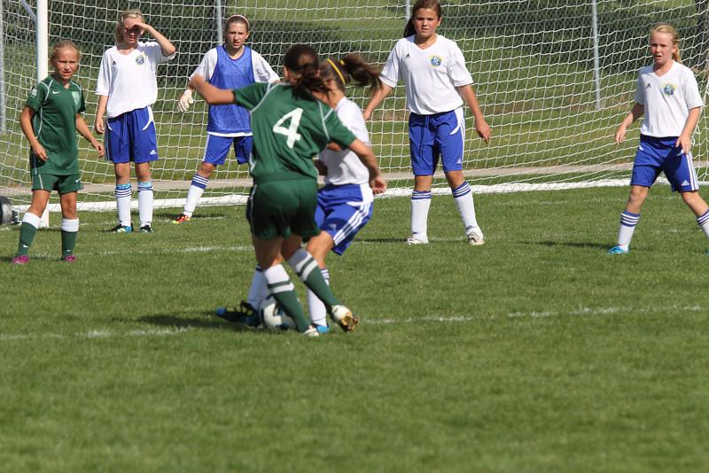 soccer_sept326.JPG