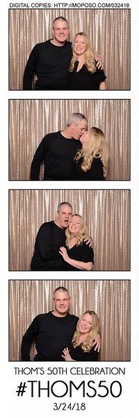 20180324_MoPoSo_Seattle_Photobooth_Number6Cider_Thoms50th-76.jpg