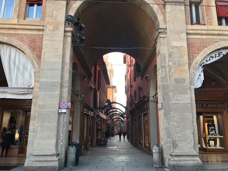 Bologna92.jpg