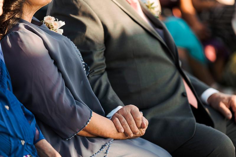 Alexandria Vail Photography Wedding Taera + Kevin 655.jpg