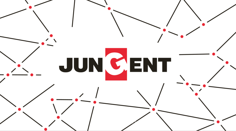 Jungent_Retail_back.png